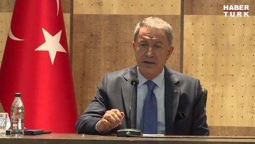 Akar: Fransa, Türkiye'den özür dilemeli