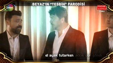 Ankara Türküleri ile coşan ünlüler!