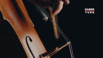 Altun'dan '15 Temmuz Destanı' senfonik eseri paylaşımı
