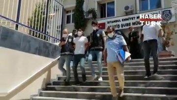 TEM kenarındaki 8 poşetli vahşetten 'yasak aşk' çıktı