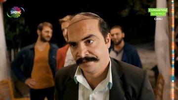 Türk sinemasına damga vuran kavga sahneleri!