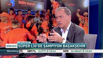Fatih Altaylı: Galatasaray seçim istiyor