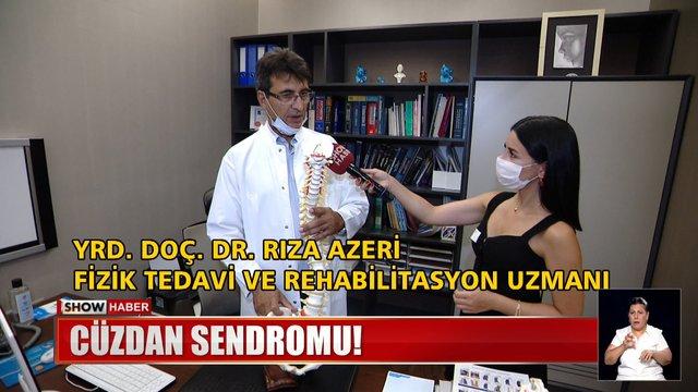 Show Ana Haber - 04.08.2020
