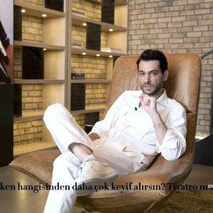 Murat Yıldırım ile soru - cevap!