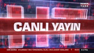 AK Partili Çelik'ten Biden'ın sözlerine tepki