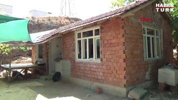 Kocası tarafından öldürülen Dudu'nun babası Kızımı 'sürpriz yapacağım' diyerek eski evine götürmüş