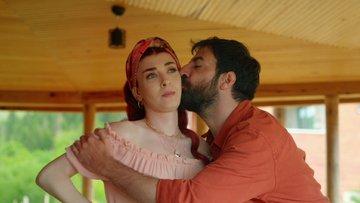 Kuzey Yıldızı İlk Aşk 31. Bölüm Fragmanı