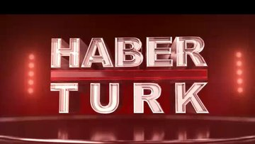 Habertürk en çok izlenen haber kanalı olarak liderliğini sürdürüyor!