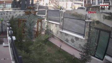 Ankara'da 11 evi soyan 5 kadın tutuklandı