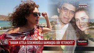 Hayatın İçinden - 19 Eylül 2020 (Yaprak Özdemiroğlu, Furkan Özbalkan)