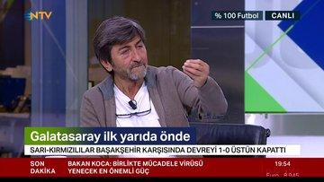 """""""Türkiye Cumhuriyeti hazırlansın, izleyecekler"""""""