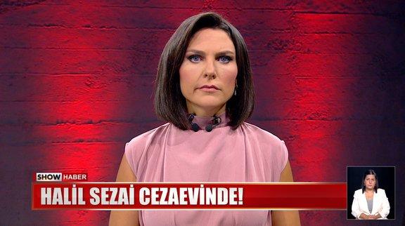 Show Ana Haber - 18.09.2020