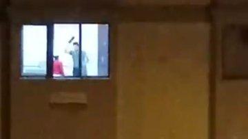 Erbaş'tan Kur'an kursunda şiddete soruşturma talimatı