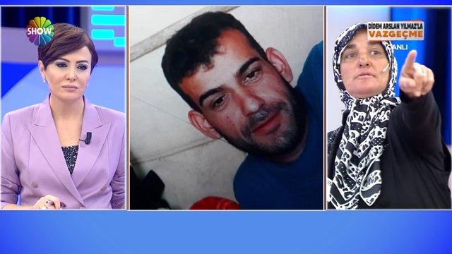 Berfin'i kaçıran Fatih Çolak hakkında yakalama kararı çıkarıldı!