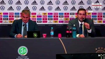 Şenol Güneş: Rusya Sırbistan maçından alacağımız sonuç gruptaki kaderimizi belirler