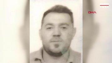 Beyoğlu'nda gaspçının kalaslı saldırısına uğrayan kişi hayatını kaybetti