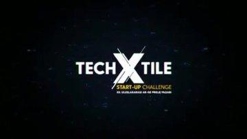TECHXTILE Start-Up Challenge Başvuruları Başladı