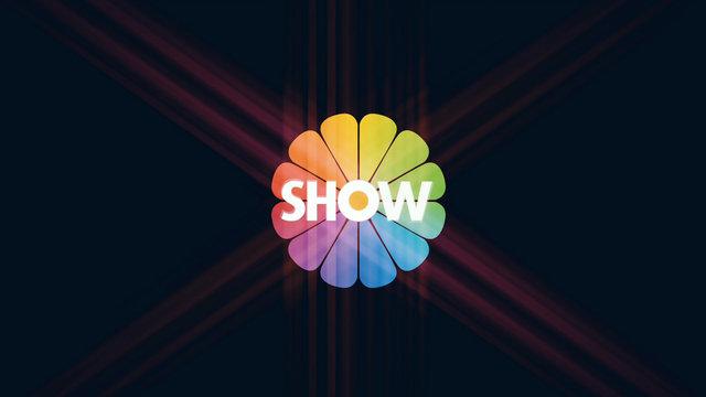 Show TV'nin yıldızları