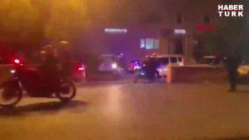 Kırşehir'de kumar operasyonu: 16 kişiye para cezası