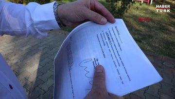 Gazi uzman çavuş, 1.7 milyon TL'lik tazminatı reddetti