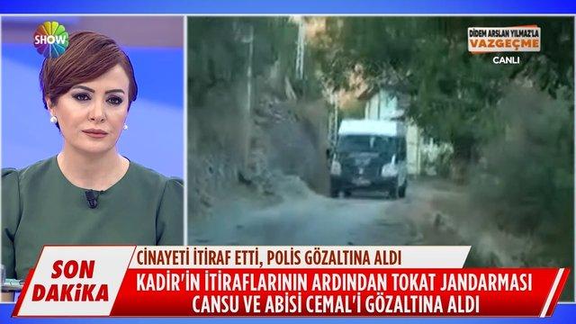 Emre Yıldız cinayetinde 2 gözaltı daha!