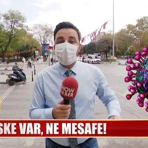 İstanbul'da korona alarmı!