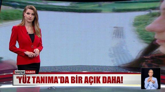 Show Ana Haber - 18.10.2020