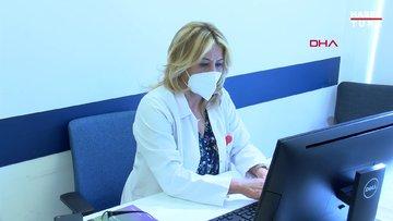 Bilim Kurulu Üyesi Turan İstanbul'da vaka artışının nedenini açıkladı