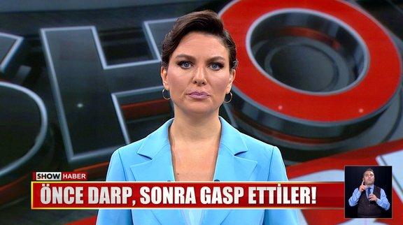 Show Ana Haber - 22.10.2020