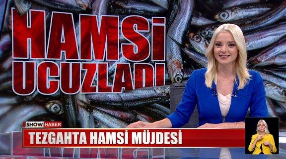 Show Ana Haber - 25.10.2020
