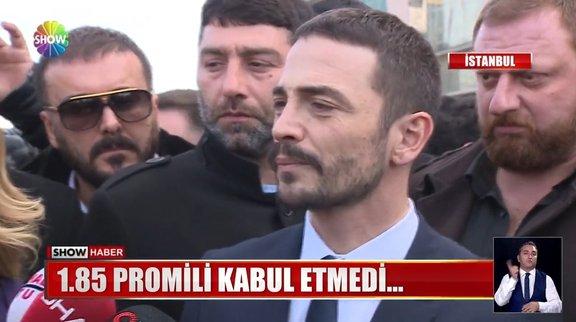 Ahmet Kural'a hapis şoku!