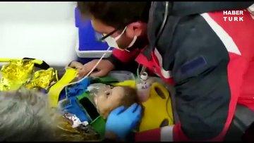 Sağlık Bakanı Fahrettin Koca'dan Ayda Gezgin paylaşımı