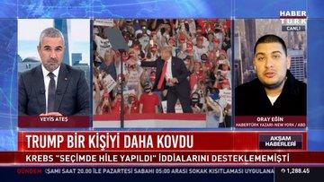 'Obama'nın kaleminden Erdoğan ve Türkiye'