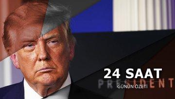 Günün Özeti (27.11.2020)
