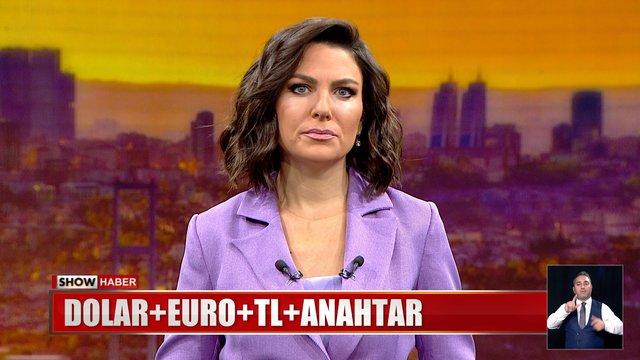 Show Ana Haber - 27.11.2020
