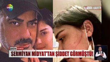 Sevcan Yaşar sessizliğini Show Haber'e bozdu