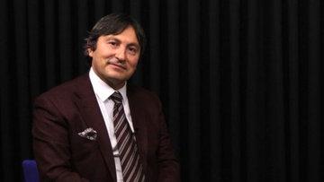 Göz tansiyonunun tedavi yolları - Göz Sağlığı ve Hastalıkları Uzmanı Prof. Dr. Ümit Aykan