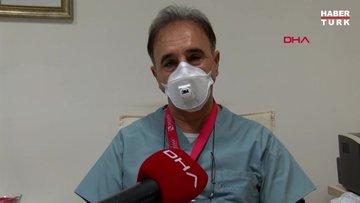 'Koronavirüs, kalp krizini tetikliyor'