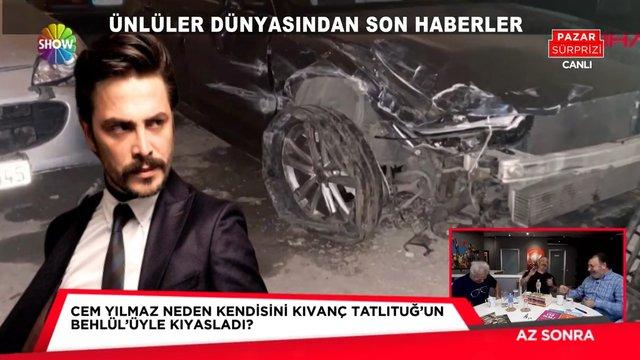 Ahmet Kural'a para cezası!