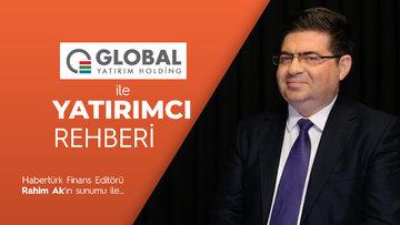 BORSADA YATIRIMIN TEMEL DOĞRULARI - Dr. Gökhan Büyükşengür