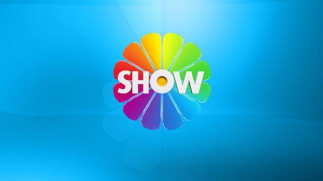 Birbirinden iddialı yapımlar ve daha fazlası Show TV'de sizleri bekliyor!