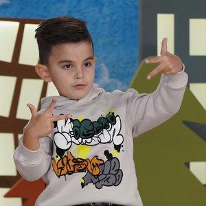 Emir'den rap dersi!