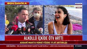 Pınar Gültekin cinayeti davası