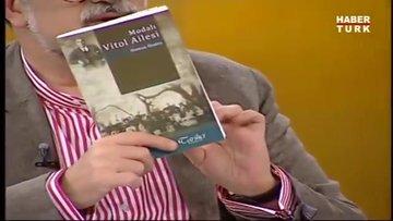 Audrey Hepburn İzmirlidir - Tarihin Arka Odası
