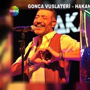 Hakan Altuğ ve Gonca Vuslateri aşkı bitti!