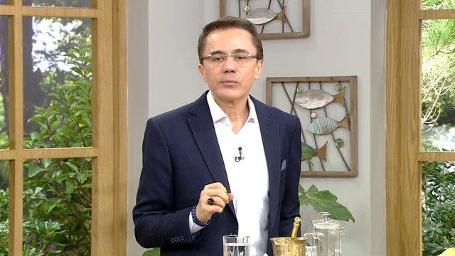 Dr. Ender Saraç ile Sağlıklı Günler 30. Bölüm