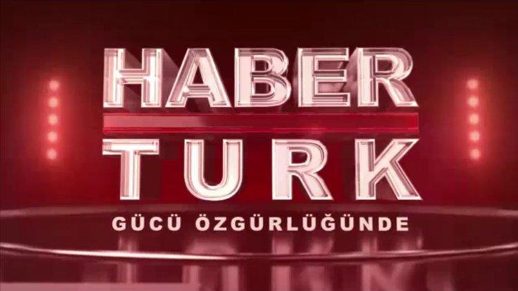 2020'nin lider haber kanalı Habertürk TV oldu