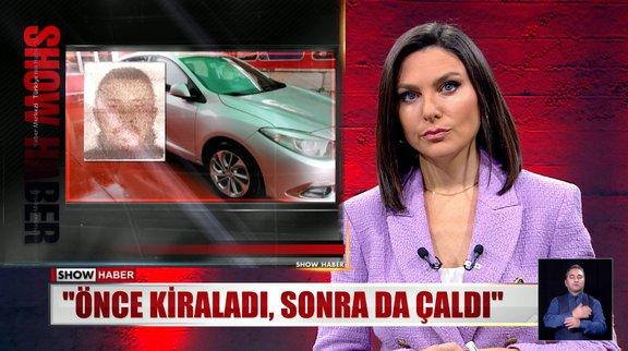 Show Ana Haber - 13.01.2021