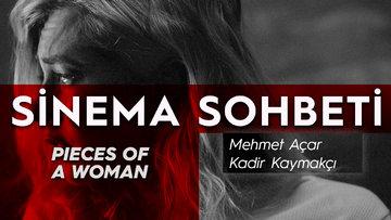 Pieces of a Woman: Bir annenin büyük acısı