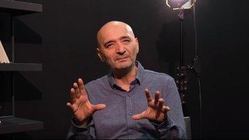 Mehmet Açar'la Sinema Dersleri: Aksiyon Filmleri - 2